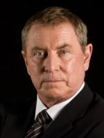 John Nettles joins John Simm in Sheffield's Hamlet