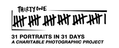 31thirtyone
