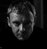 John Simm Portrait no. 3123