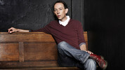 Steve Lamacq - BBC 6 Music
