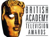 The Devil's Whore is nominated for TV BAFTA, Best Drama Serial