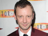 'Doctor Who' exec: 'John Simm could return'