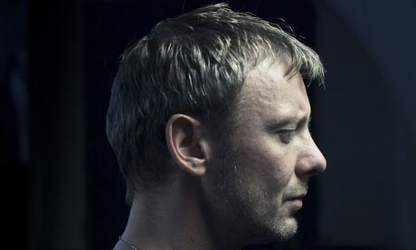 john simm interviewjohn simm master, john simm doctor who, john simm thom yorke, john simm david morrissey, john simm exile, john simm wiki, john simm wife, john simm philip glenister, john simm christina ricci, john simm imdb, john simm boston kickout, john simm crime and punishment, john simm hamlet, john simm simon pegg, john simm instagram, john simm interview, john simm height, john simm martin freeman, john simm theatre, john simm latest news