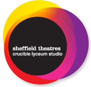 Betrayal at Sheffield Theatres