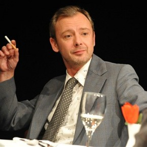 Reviews: Betrayal with JohnSimm