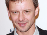 Channel 4 Autumn/Winter drama line-up: John Simm stars in Here and There