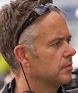 TIFF Screening: Director Michael Winterbottom's 'Everyday' starring John Simm (2/2)