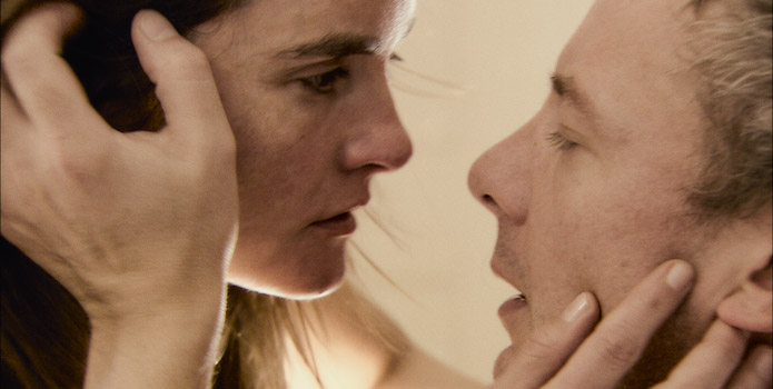 TIFF Screening: Director Michael Winterbottom's 'Everyday' starring John Simm (1/2)