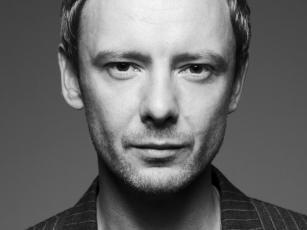 John Simm Joins The Times Cheltenham Literature Festival