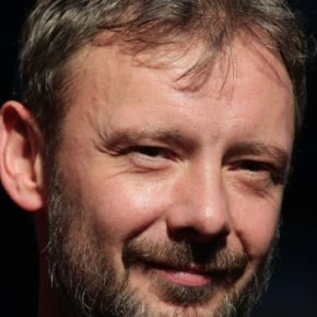 "Doctor Who – John Simm: ""I'd like to take the Master to a very dark place"""
