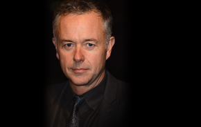 Everyday + ScreenTalk with Michael Winterbottom