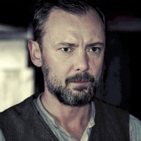 BBC Radio 4 Front Row: TV Drama The Village feat. John Simm as John Middleton
