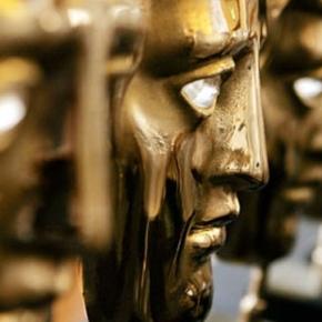 Everyday receives Single Drama BAFTANomination