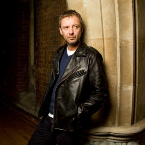 Interview: John Simm: This Much I Know
