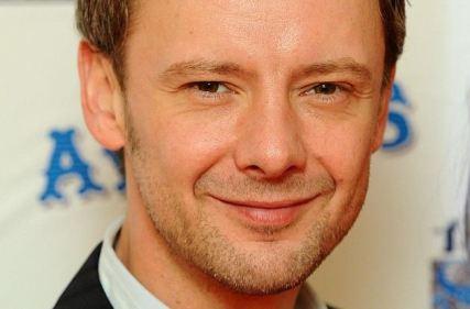 John Simm to star in ITVs Prey