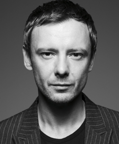 John Simm Announced as Lead in BBC America's Original Series Intruders