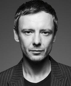 John Simm Announced as Lead in BBC America's Original SeriesIntruders