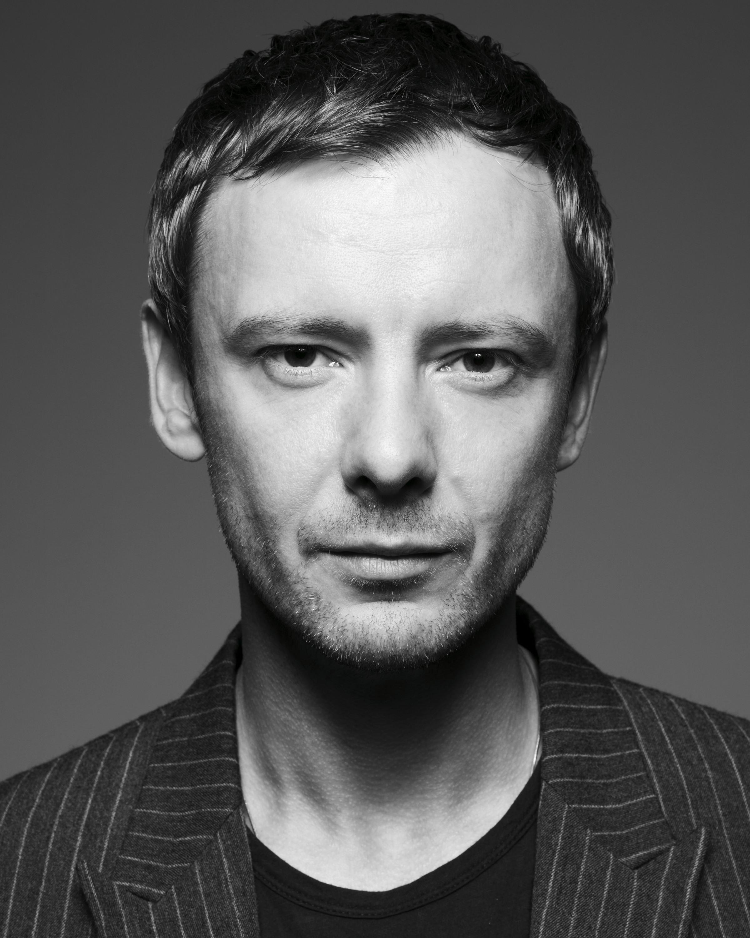 John Simm Announced as Lead in BBC America's Intruders - johnsimm-file
