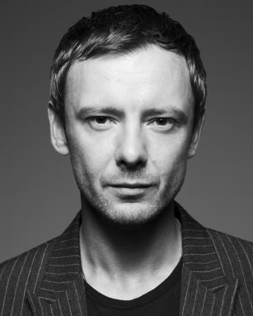 John Simm Announced as Lead in BBC America's Intruders