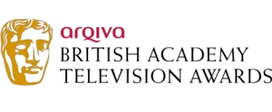 Nominations Announced for the BAFTA Television Awards in 2014