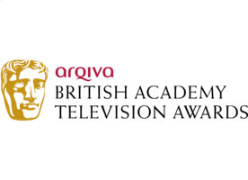 The Village nominated for three British Academy Television Awards