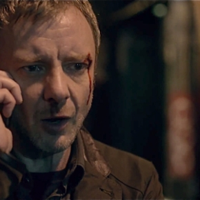 Intruders Trailers: New Original BBC America Supernatural Series starring John Simm
