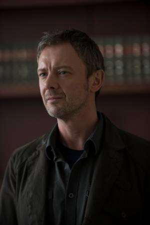 John Simm in INTRUDERS - Season 1