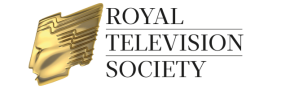 RTS North West Nominations – Best Performance in a Single Drama or Drama Series: John Simm forPrey
