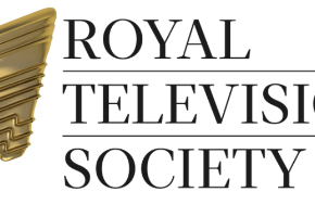 RTS North West Nominations – Best Performance in a Single Drama or Drama Series: John Simm for Prey