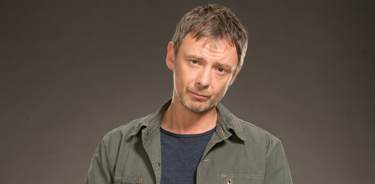 interview john simm on headlining new us drama intruders john john simm as jack whelan is headlining an intriguing new us drama intruders