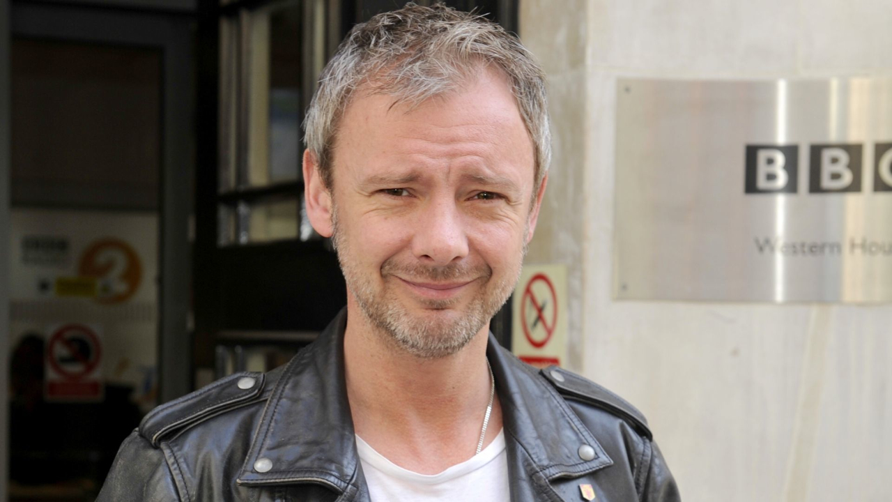 John Simm (born 1970) naked (16 foto and video), Ass, Cleavage, Twitter, underwear 2019