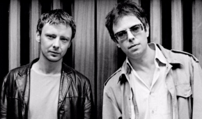 John Simm and Echo & The Bunnymen's Ian McCulloch each tell HIS STORY