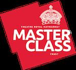 BourbonUniverse: Q&A with John Simm – Theatre Royal HaymarketMasterclass