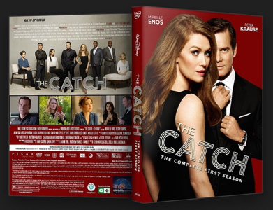 the-catch-s1-2016-dvd-cover-300h