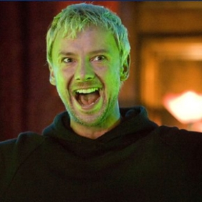 John Simm to return as The Master in Doctor Who