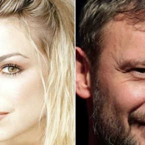 Doctor Who stars John Simm and Billie Piper cast in new BBC thriller Collateral