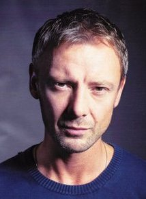 Actor John Simm urges people to unite in face of Manchester concert tragedy