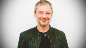 John Simm Playlist: John DJs some of his favourite tracks.