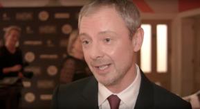 Spotlight Interview: John Simm on Being anActor