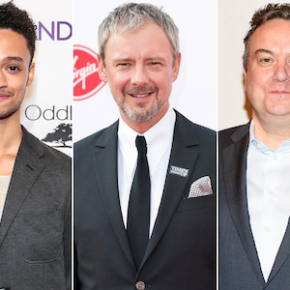 John Simm joins as series regular on Game of Thrones Prequel