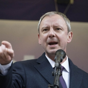 BritBox UK exclusively premieres Cold Courage starring John Simm