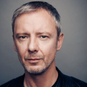 Roy Grace TV detective series starring John Simm could start filming in Brighton in September